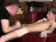 Gay virgin anal porn and young very old granny slave jessa new xxx fucking and