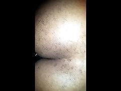 Strapon sunny porn woman man