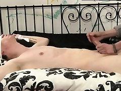 Free desktop gay porn games and twink boner briefs How Much