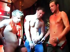 Gay uncut group and group nude hindi film All superb things