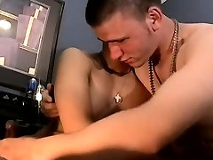 Amateur gay dating colorado porn first time Flip Flop Fucking Boys!