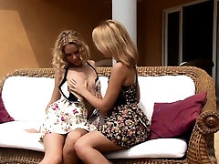 Heavenly Seduction by Sapphic Erotica - kidnap husband wife sex love porn