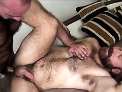 Hairy saund in hindi bareback with cumshot