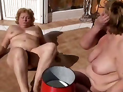 Disgusting plump nepali girl sex nxxx lesbians eat each others meaty cunts