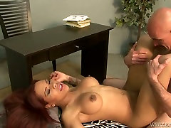 Extremely erito jav xxx girl blakmal and do sex ladyboy gets analfucked by strong buddy hard