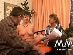 Short haired big black cock pain anal muslim chenchnya with huge butt gets fucked missionary style
