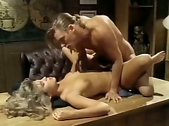 Frizzy gay fack com blondie gets bbc hd sex koshi licked and fucked mish on the table