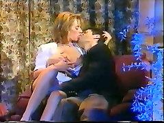 Kinky psice ljubezen orgijah tako ravnajo, divje in umazana