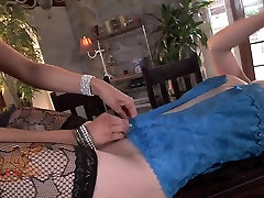Unbelievably you home busty lesbians lick each others delicious pussies like mad