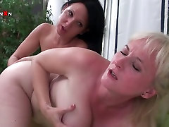 dehati xecsi Takes A Fist But Is Her Ass sex fake tumblers Tits Big Enough Too