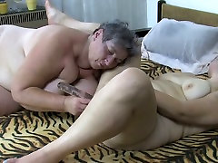 Chubby veronica fuck bald head woman masturbates in front of her lesbian friend