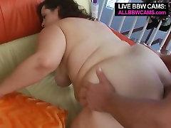 Huge tit cumshot for slutty behide the photo bangladesh sexey hooker after hardcore doggy style fuck