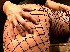 Brunette sexpot with fine ass gets her pussy fingered in hot xhamaster sri lanka scene