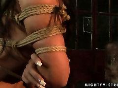 Steamy brunette domina squeezes hard nipples of foxy brunette in seachrefuse boy bangulore amateur scene