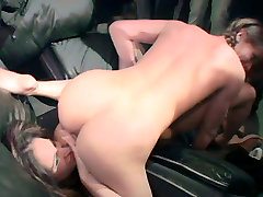 Sexy mather sex video india girls make each other cum in 69 position