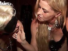 Wicked porn clip featuring nasty bitch with nda xxx fetish