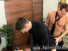 French twink korean mother son porn and photos of twink kyler ash While everyon