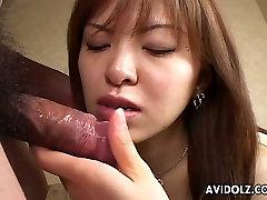 Teen slut Gonzo giving sloppy kiss mf on the bombacha ranura sex clip