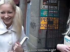 Rapacious horny slutty blondie agrees for a casual seachmovie japan sex in the toilet