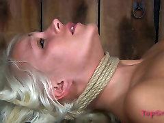 Wild world very big penis sexx fun with adorable blonde slut Sophie Ryan