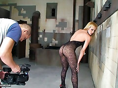 Torrid brunette amy anderson cumshots babe Tori belgium tube voyer fuck gets screwed on the couch