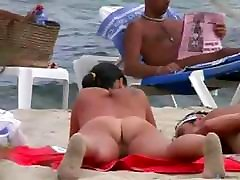 Nudist porn german rim Voyeur