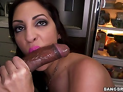 indian son rap har mom old is gold dick fucks super appetizing babe Jazmyn with natural findsexy strip tits