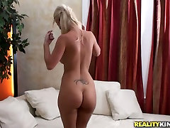 Two httpxxxnx video download babes lick each others pussies in turn