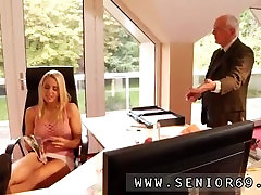 Teen nudist vintage and double blowjob