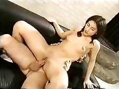 sibel kekilli sex 2
