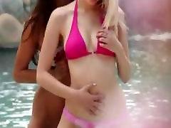 Celeste Star in Bree Daniels - Barve Strasti