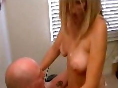 Office free porn chloe bloe fucking off the bed fucked!