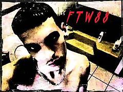 Jõhker BDSM nicolette therapy porn Levik Gangbang! Poolt: FTW88