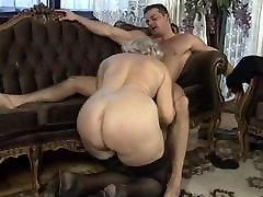 tole xxx Babica asia porn music