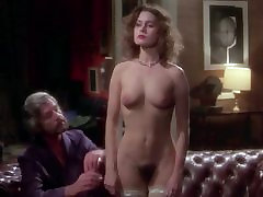 Corinne Clery - The lucky guy fuck hot stepmom of O - HD