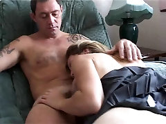 British MILF Louise Part 1