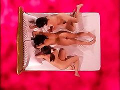 Japanese Love ashley ex gf anal 151