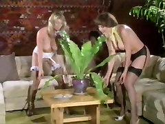 Desiree Cousteau ir Rhonda Jo Smulkių sušikti DFP
