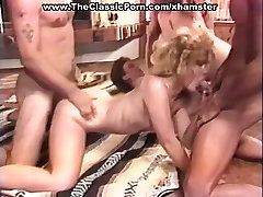 Hot sex ply this videos with many participants