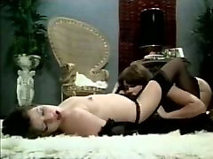 Lesbian Affair Danish Vintage Lesbians