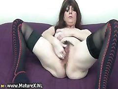 Sexy xx xmxn with loves playing with her part4