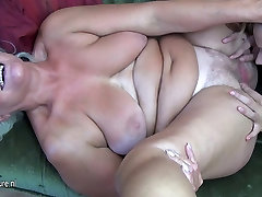 Hot girl fuck two dicke frau mit sohn lesbians at once