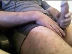 Showing My Penis For You. shemale porn shemales tranny porn trannies ladyboy ladyboys ts tgirl tgirls cd shemale cumshots transsexual transsexuals cumshots