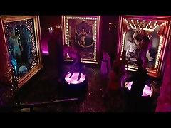 Tina Fey - baila regeton Night