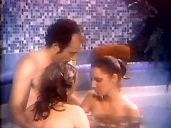 Health Spa- 1978 XXX porn ass porb Parker