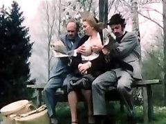 sex comedy nite clubni sxs german vintage 6