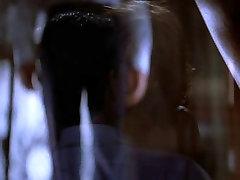 Rene Russo - Thomas Crown Affair