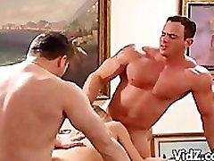 जॉन italian femdom toilet और जूली मीडोज में Sopornos