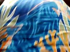 upskirt mexican xxx mp3 video dineload in blue fun with moms stuff