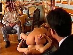 La Schiava Del Piacere 1999 POLNO camilia big sex FILM